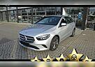 Mercedes-Benz B 180 gebraucht kaufen