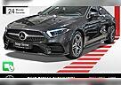 Mercedes-Benz CLS 220 gebraucht kaufen