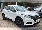 Honda HR-V gebraucht kaufen