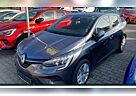 Renault Clio gebraucht kaufen