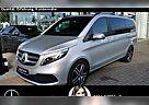 Mercedes-Benz V 220 gebraucht kaufen
