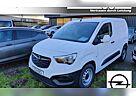 Opel Combo gebraucht kaufen