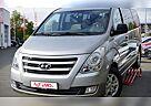 Hyundai H-1 gebraucht kaufen