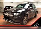 Mercedes-Benz GLE 450 AMG gebraucht kaufen