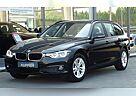 BMW 316 gebraucht kaufen
