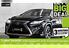 Lexus RX 450 gebraucht kaufen