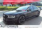 Audi S8 gebraucht kaufen