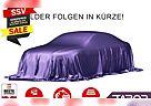 BMW 214 gebraucht kaufen