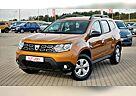 Dacia Duster gebraucht kaufen