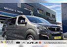 Peugeot Expert gebraucht kaufen
