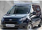 Ford Transit Connect gebraucht kaufen