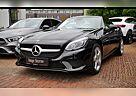Mercedes-Benz CLC 200 gebraucht kaufen