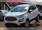 Ford EcoSport gebraucht kaufen