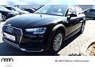Audi A4 Allroad gebraucht kaufen