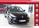 Toyota Yaris gebraucht kaufen