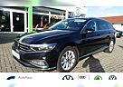 VW Passat Variant gebraucht kaufen
