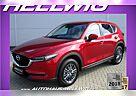 Mazda CX-5 gebraucht kaufen