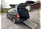 Lancia Voyager gebraucht kaufen