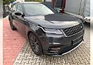 Land Rover Range Rover Velar gebraucht kaufen
