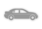Chevrolet Suburban gebraucht kaufen