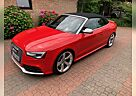 Audi RS5 gebraucht kaufen