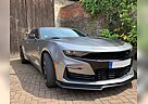 Chevrolet Camaro gebraucht kaufen