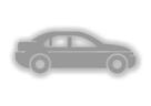 Honda Odyssey gebraucht kaufen