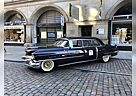 Cadillac Fleetwood gebraucht kaufen