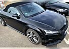 Audi TTS gebraucht kaufen