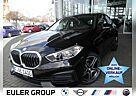 BMW 118 gebraucht kaufen