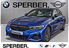 BMW M340 gebraucht kaufen