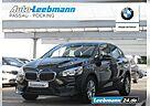 BMW 218 gebraucht kaufen