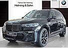 BMW X7 gebraucht kaufen