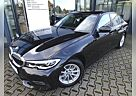 BMW 320 gebraucht kaufen