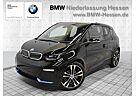 BMW i3 gebraucht kaufen