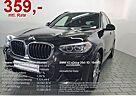 BMW X3 gebraucht kaufen