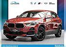BMW X2 gebraucht kaufen