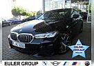 BMW 540 gebraucht kaufen