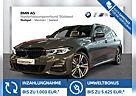 BMW 330 gebraucht kaufen