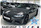 BMW M440 gebraucht kaufen