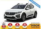 Dacia Sandero Stepway gebraucht kaufen