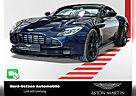 Aston Martin DB11 gebraucht kaufen
