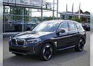 BMW iX3 gebraucht kaufen