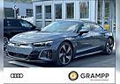 Audi e-tron GT gebraucht kaufen